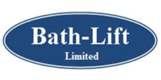 bath-lift.co.uk